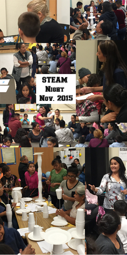 STEAM-Night-2015.jpg