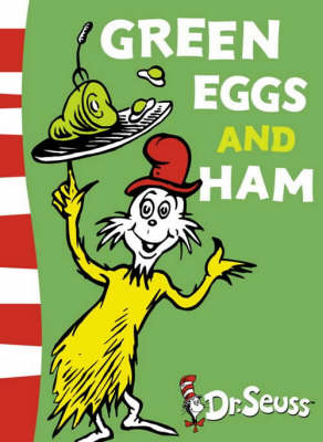 green-eggs-and-ham.jpg