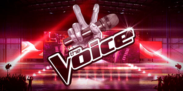 the-voice-logo.jpg